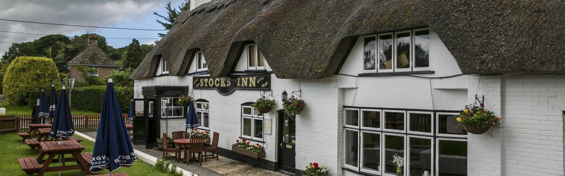 Stocks Inn